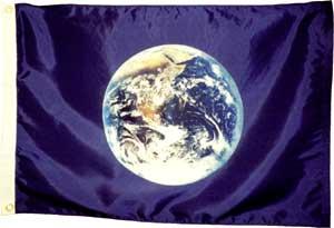 earthflag